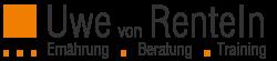 http://www.uwe-von-renteln.de/system/html/website_logo-680125f6.png